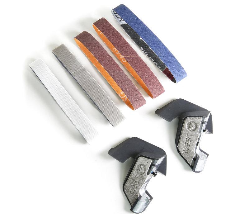 CPAC004--Work Sharp, E5 Upgrade Kit