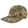 Condor Outdoor 161142-008--Condor Flat Bill w/ Multicam (NO Mesh)