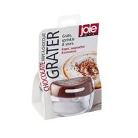 26918--Joieshop, Chocolate Grater