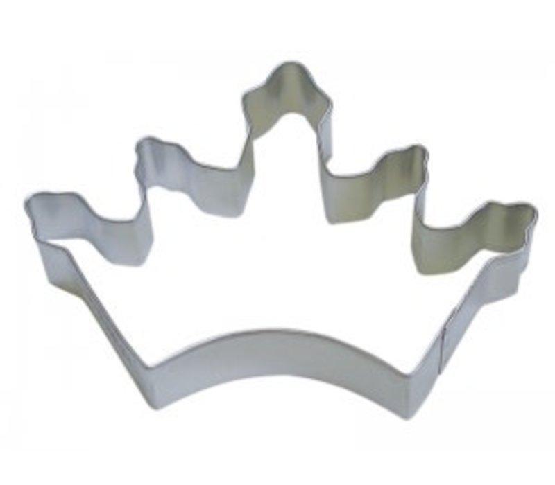 "1062S--R&M, Crown CC 5"" (Single)"
