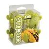 Joieshop 52034--Joieshop, Cactus Taco Holders
