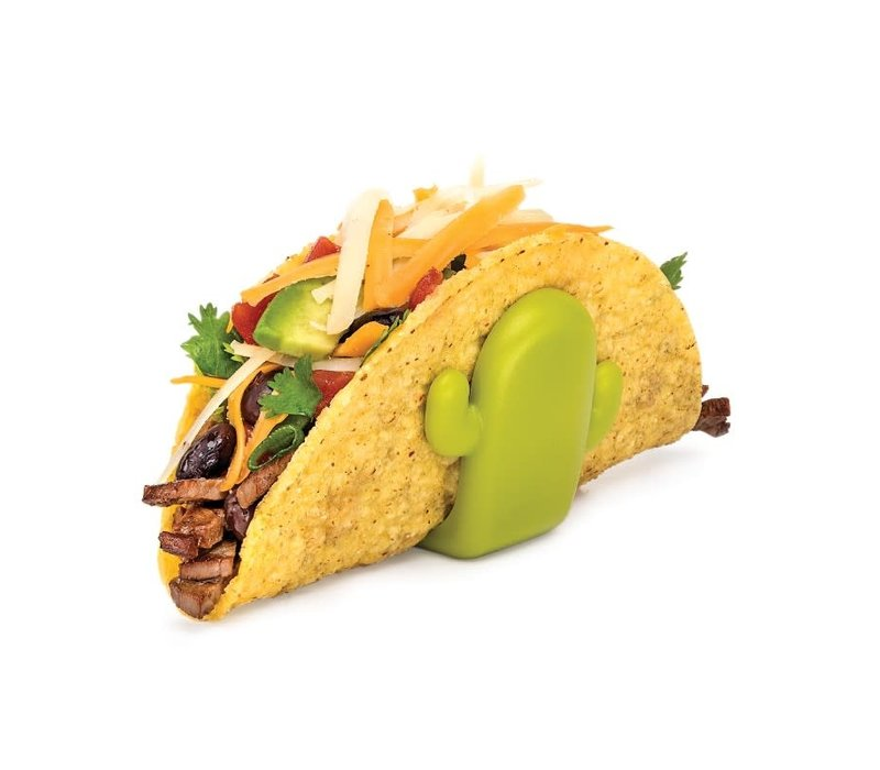 52034--Joieshop, Cactus Taco Holders