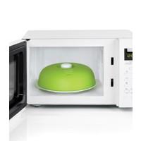 58001--Joieshop, Microwave Lid
