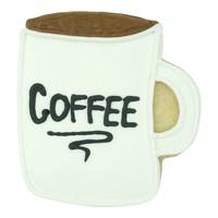 "1014S--R&M,  Coffe MugPurse 3.5"" (Single)"