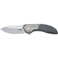 5400--CRKT, XOC Limited Edition