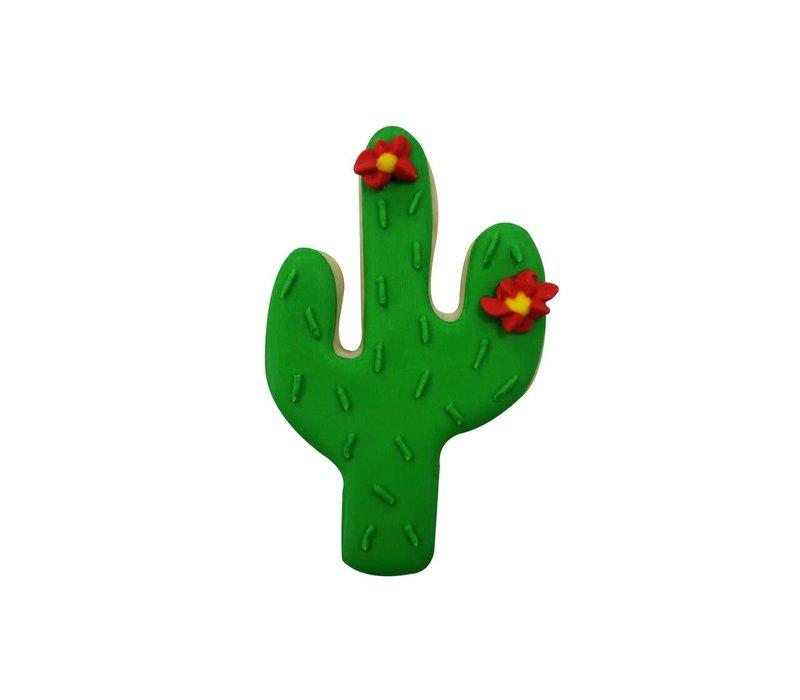 "1333/GS--R&M, Cactus Green CC 4"" (Single)"