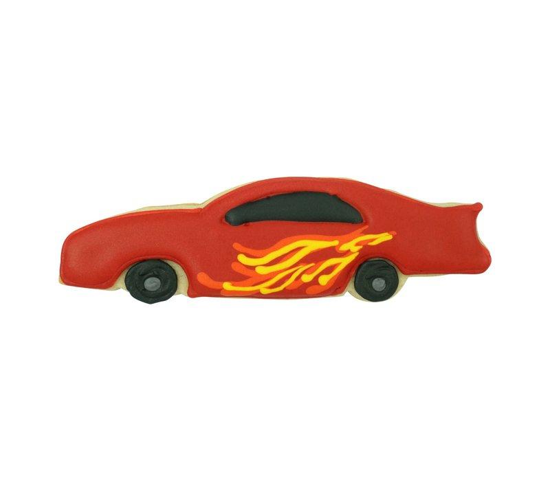 "1099S--R&M, Race Car CC 5"" (Single)"