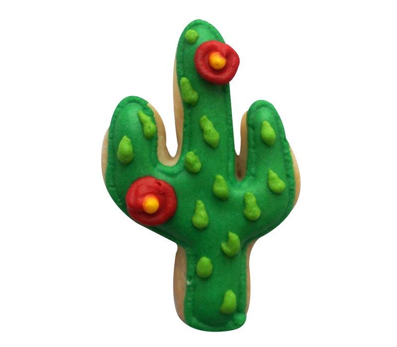 """1633S--R&M, Mini Cactus CC 1.75"""" (Single)"""
