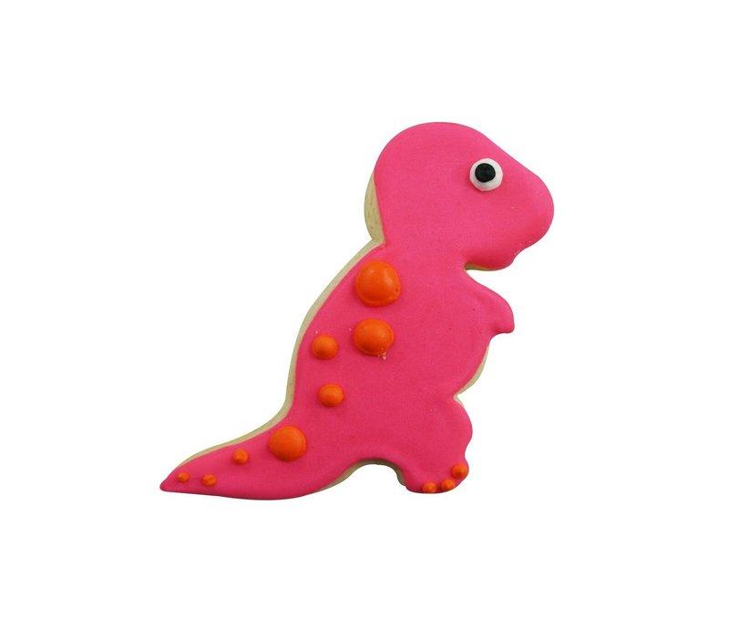 "0811S--R&M, Tyrannosaurus Rex Baby CC 4.75"" (Single)"