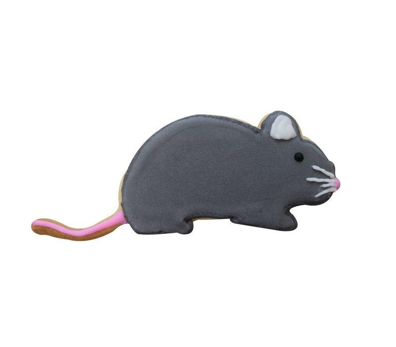 """0949S--R&M, CC 3.75"""" Mouse (Single)"""