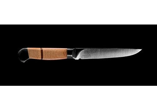 "Ferrum K60-STEK-0500--Ferrum, Estate 5"" Steak Knife"