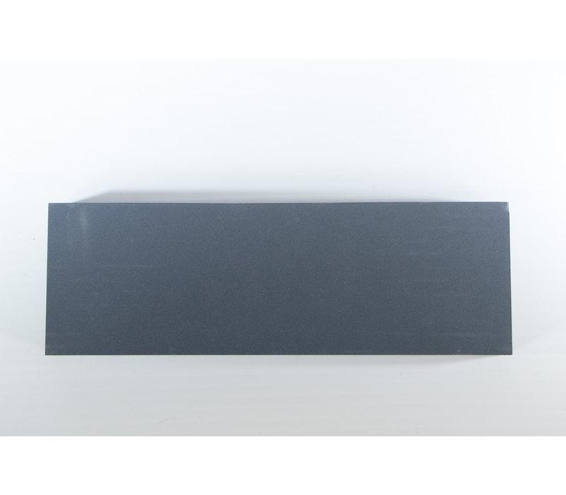 "FS320--Pride Abrasives, Flattening Stone 320 grit 9""x3""x3/4"""