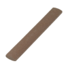 Lansky Sharpeners LHONE--Lansky, Heavy Duty Sharpening Tool