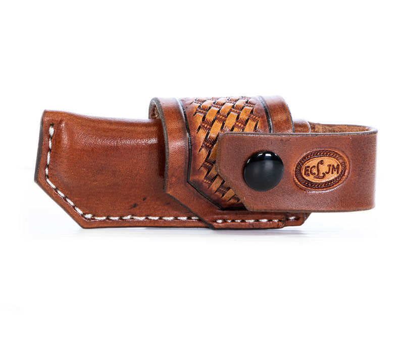 ECLJM, Custom Sheath 35