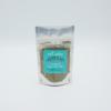 Salt Sisters 629-CP4--SaltSisters, Parsley & Peppercorn Dip 0.5oz single