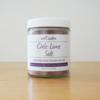 Salt Sisters 191-CP6--SaltSister, Chili Lime Salt single