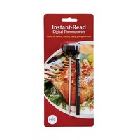 29002--HIC, Instant-Read Digital Thermometer