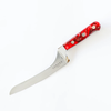 """Lamson 59938--Lamson, FIRE Forged 7"""" Offset Bread, Serrated"""