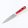 """Lamson 59935--Lamson, FIRE, Forged 6""""Utility Knife"""