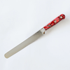 """Lamson 59957--Lamson, FIRE Forged 10"""" Bread Knife, Serrated"""