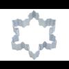 "R & M International Corp 1311/WS--R&M, Snowflake White CC 4"" (Single)"