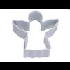 "R & M International Corp 1533/WS--R&M, Mini Angel White CC 1.75"" (Single)"