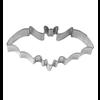 "R & M International Corp 1188S--R&M, Bat CC 4.5"" (Single)"