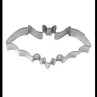 "1188S--R&M, Bat CC 4.5"" (Single)"