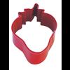 "R & M International Corp 1276/RS--R&M, Strawberry CC 3"" Red (single)"