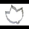 "R & M International Corp 1283S--R&M, Elm Leaf CC 3.5"" (Single)"