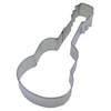 "R & M International Corp 1355S--R&M, Guitar 4.5"" CC single"