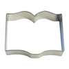 """R & M International Corp 1042S--R&M, Book CC 3.5"""" (single)"""