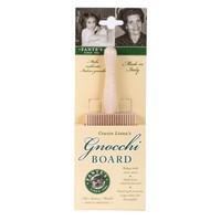14809--HIC, Gnocchi Board