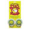 HIC C-34--HIC, Rolling Pin Rubber Rings