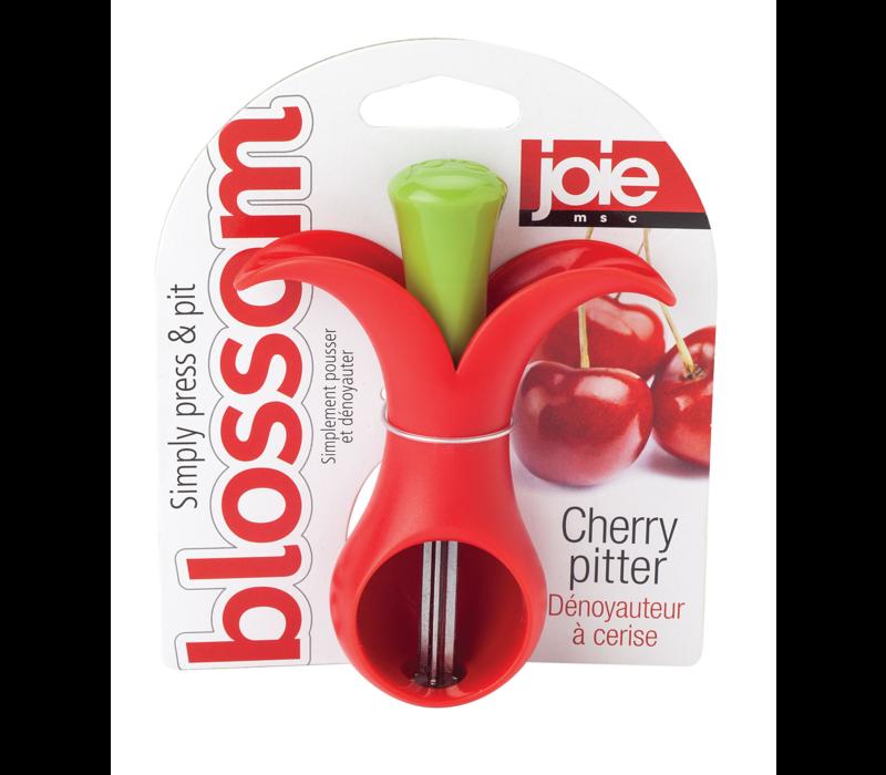 30455--HIC, Cherry Pitter