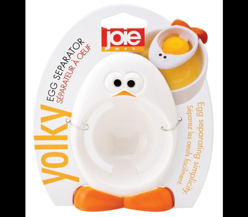 96035--HIC, Yolky Egg Separator