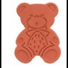 HIC 549230PROS--HIC, Brown Sugar Bear single