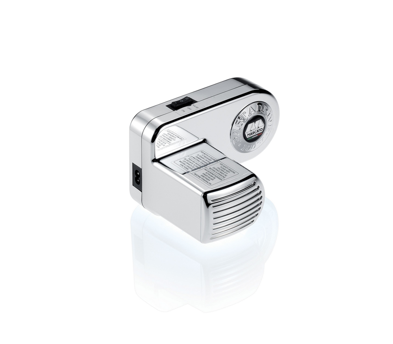 8330-- HIC, Pasta Machine w/ Motor