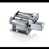 HIC 8330-- HIC, Pasta Machine w/ Motor