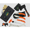 Outdoor Edge OF-1-- OutdoorEdge, THE OUTFITTER (Hunting Set) - Box
