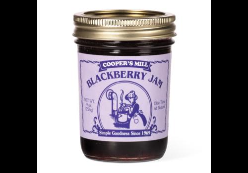 Crossroads JJ6--Crossroads, Blackberry Jam