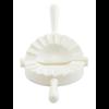 HIC 97015--HIC, Dumpling Press