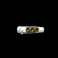 JS01--SantafeStoneworks, SFSW Custom Jewelry Collection