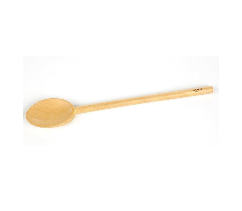 "BER22570--Browne, Berard, Cooks Spoon, 30.5cm/12"" Olivewood"