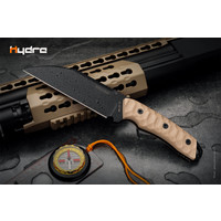 HK-06--Hydra, Veritas