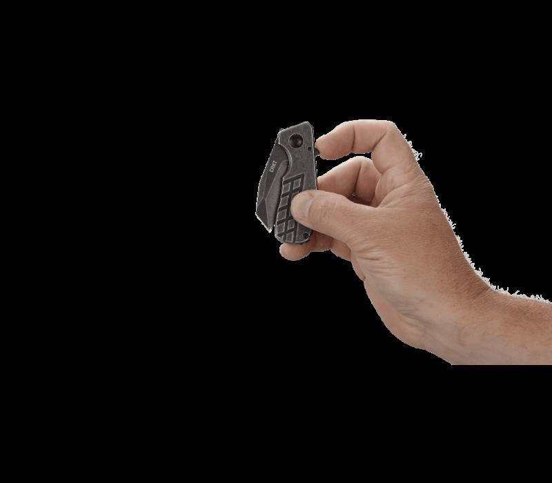 4021--CRKT, RAZELCLIFFE Compact