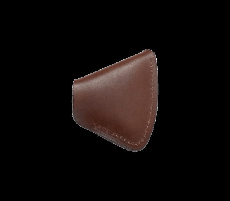 D2749--CRKT, Freya Leather Sheath