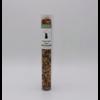 Salt Sisters 3010-CP6--SaltSisters, International Market Blend Tube