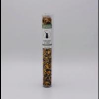 3008-CP6--SaltSisters, Asian Garlic & Citrus Tube