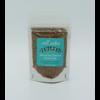Salt Sisters 636-CP4--SaltSisters, Moroccan Harrisa Bread Dip 1 oz. single